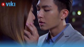 Video Refresh Man | KISS SCENE COMPILATION - Aaron Yan & Joanne Tseng [Eng Sub] MP3, 3GP, MP4, WEBM, AVI, FLV Maret 2018