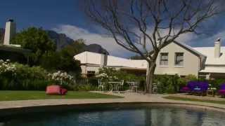 Franschhoek South Africa  city photo : Le Quartier Français, Franschhoek, South Africa | A Chic Collection Hotel