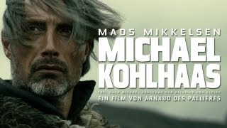 Nonton Michael Kohlhaas   Trailer  Hd  Deutsch   German Film Subtitle Indonesia Streaming Movie Download
