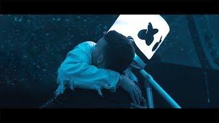 Video Don Diablo - Everybody's Somebody ft. BullySongs | Official Music Video MP3, 3GP, MP4, WEBM, AVI, FLV Maret 2018