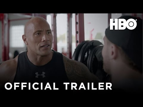 Ballers - Season 2: Ep5 Trailer - Official HBO UK