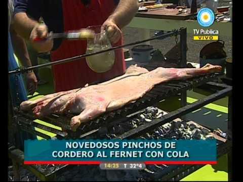 Cocineros argentinos 26-12-10 (2 de 5)