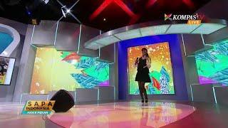 Danbi  - Annyeong Dance