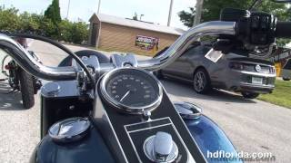 10. New 2014 Harley Davidson  FatBoy Lo Motorcycles for sale - Tampa, FL