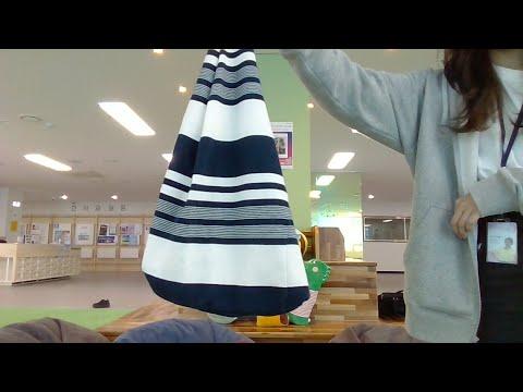 업사이클메이커프로그램 - 헌옷으로 빈…