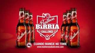 Birria Challenge