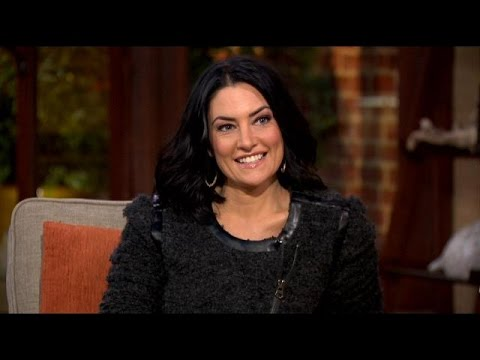 """Madchen Amick: The """"Sexpisode"""" and Twin Peaks' Re-Release"""