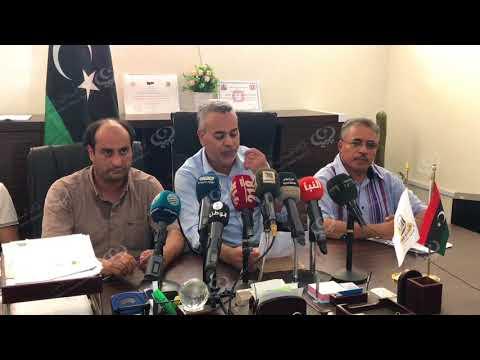 بلدية حي الأندلس تدخل اعتصام وتدعو حكومة الوفاق للاستقالة الجماعية وتحذر من انتفاضة