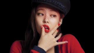 Video why i love jennie kim? the truth MP3, 3GP, MP4, WEBM, AVI, FLV Agustus 2019