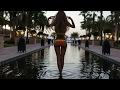 Filatov & Karas - Summer song (Dj Kalashnikoff)