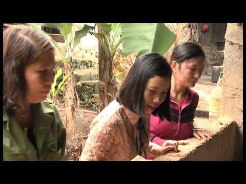 Hội nông dân Quỳ Hợp - Dấu ấn một nhiệm kỳ