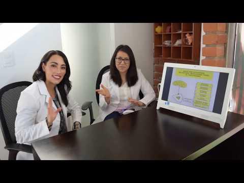 Peso ideal - Estrés y Nutrición