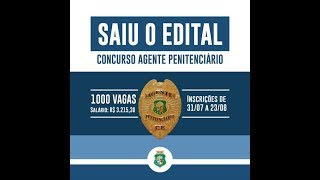 Whatsapp Para compra de Apostila - 85 991990760. LINK EDITAL...