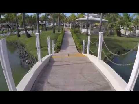 Hotelporn?! | Melia Las Antillas | Kuba