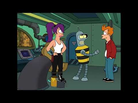 The Best of Bender 4