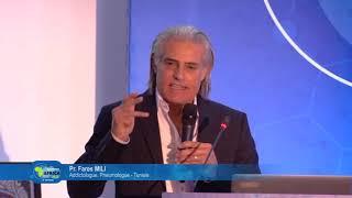 Africa2025-Dr. Fares Mili-04oct.2017