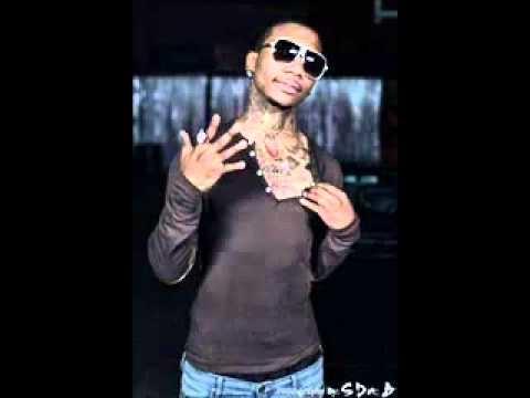 Download Lil B - I Am feat Skyzoo lyrics NEW MP3
