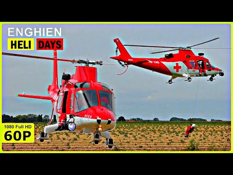 https://www.youtube.com/user/HeliChrissi/videos?disable_polymer=1  #helidaysenghien2019...