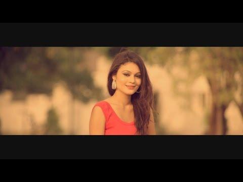 Chandigarh - Harpreet || Punjabi Song