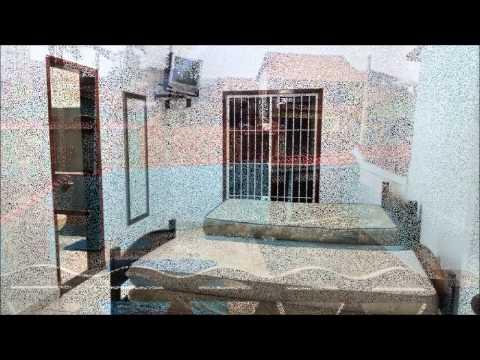 Casa para alugar em Mongaguá