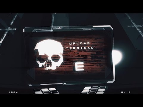 DONT PLAY THIS DEMO.EXE (12/4/2017)