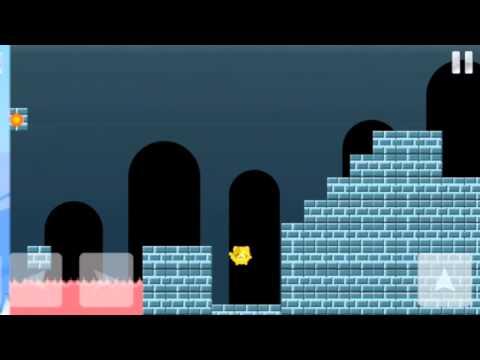 Video of Super Trap