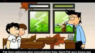 WANGSALAN Pantune Wong Dermayu  lelucon jawa Video
