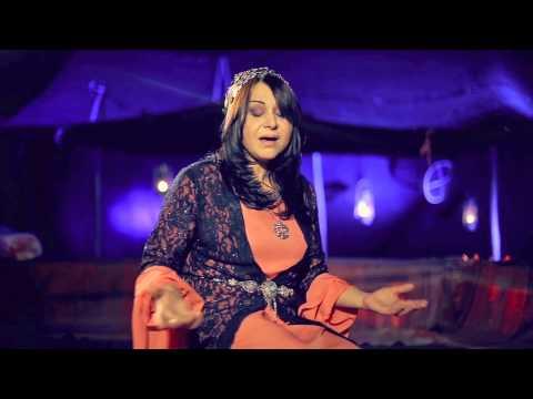 niyan abdulla miwan 2014 (видео)