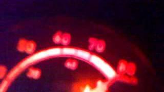 8. aprilia sr 50 r (2009) top speed