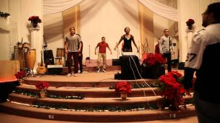 Nonton Youth Fellowship  Home Fellowship Concert 2013 Film Subtitle Indonesia Streaming Movie Download