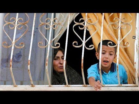 Πράσινο φως για νέους εβραϊκούς εποικισμούς στην «καρδιά» της Χεβρώνας