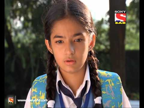 Video Baal Veer - बालवीर - Episode 563 - 24th October 2014 download in MP3, 3GP, MP4, WEBM, AVI, FLV January 2017
