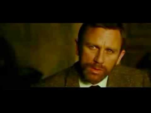 The Golden Compass TV Spot 3