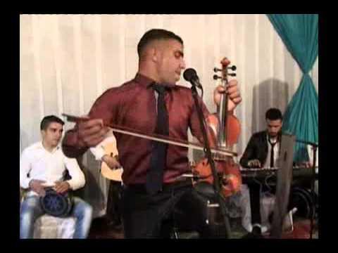 Cha3bi 2016 (fotoni ghir ntouma rani m3aha bi kheyr) (видео)