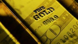 Video:Zlatý štandard