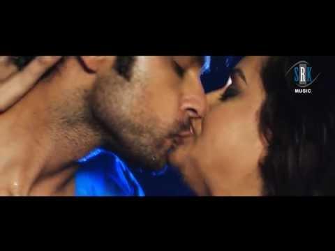 Video Dehia Mein Aag Kaisan│Romantic Song│Dariya Dil download in MP3, 3GP, MP4, WEBM, AVI, FLV January 2017