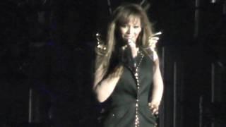 Video Beyoncé - Ego Live In Athens,Greece (I Am...Tour) @ O.A.K.A. 11/08/09 MP3, 3GP, MP4, WEBM, AVI, FLV Agustus 2018