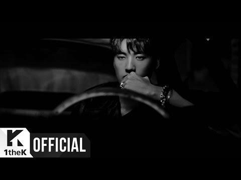 GARY (Feat. MIWOO) - GET …