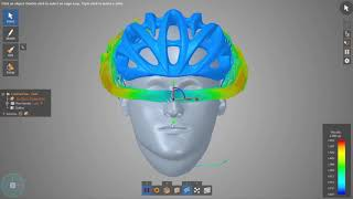What is ANSYS Discovery Live Video