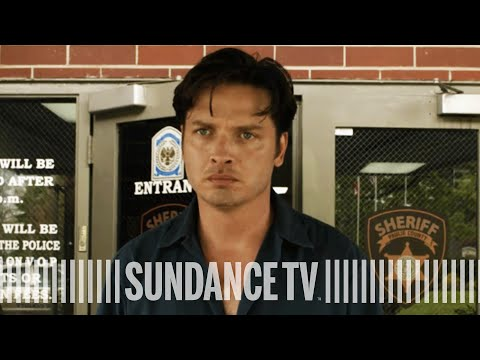 Rectify 3.05 (Preview)
