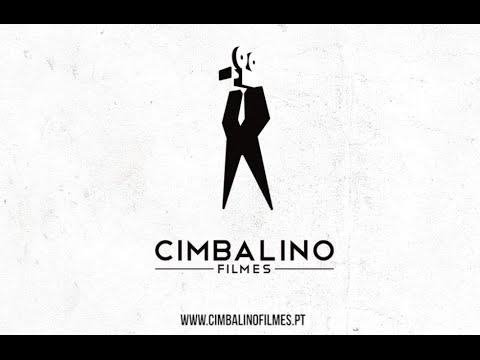 Imagens de feliz ano novo - Cimbalino Filmes  Ano novo, imagem nova!