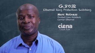Nonton Chalk Talk  G 8032 For Ethernet Ring Protection Film Subtitle Indonesia Streaming Movie Download