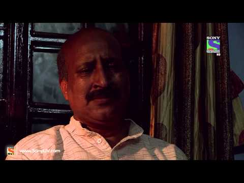 6th - Ep 391 - Crime Patrol: Dastak - Prahlad Thakur and his Family members are trying their best to search Kalpana who has escaped. Chhaya is urgently admitted to...