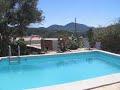 Sch�ne Finca auf Ibiza