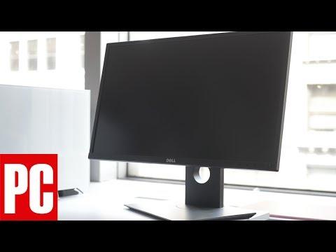 Dell Optiplex 5050 Micro Review