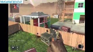Download Lagu Black Ops Glitches - Out Of Map Nuketown Glitch Mp3