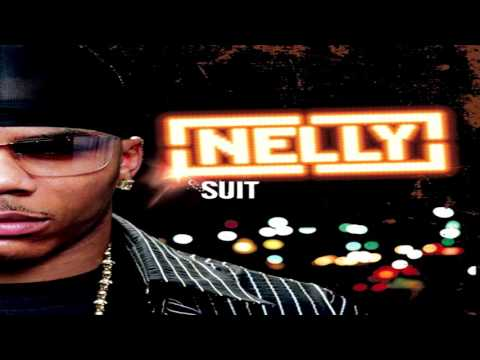 Nelly Feat. Jaheim - My Place