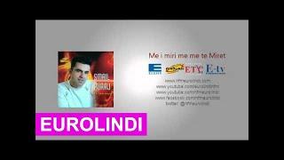 Smail Puraj - Sikur Flutur (Eurolindi&ETC)