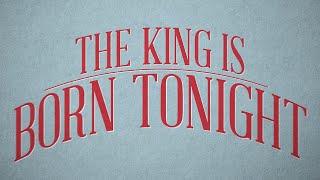 Born tonight