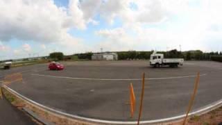 Autoescuela Miguel -Valladolid YouTube video